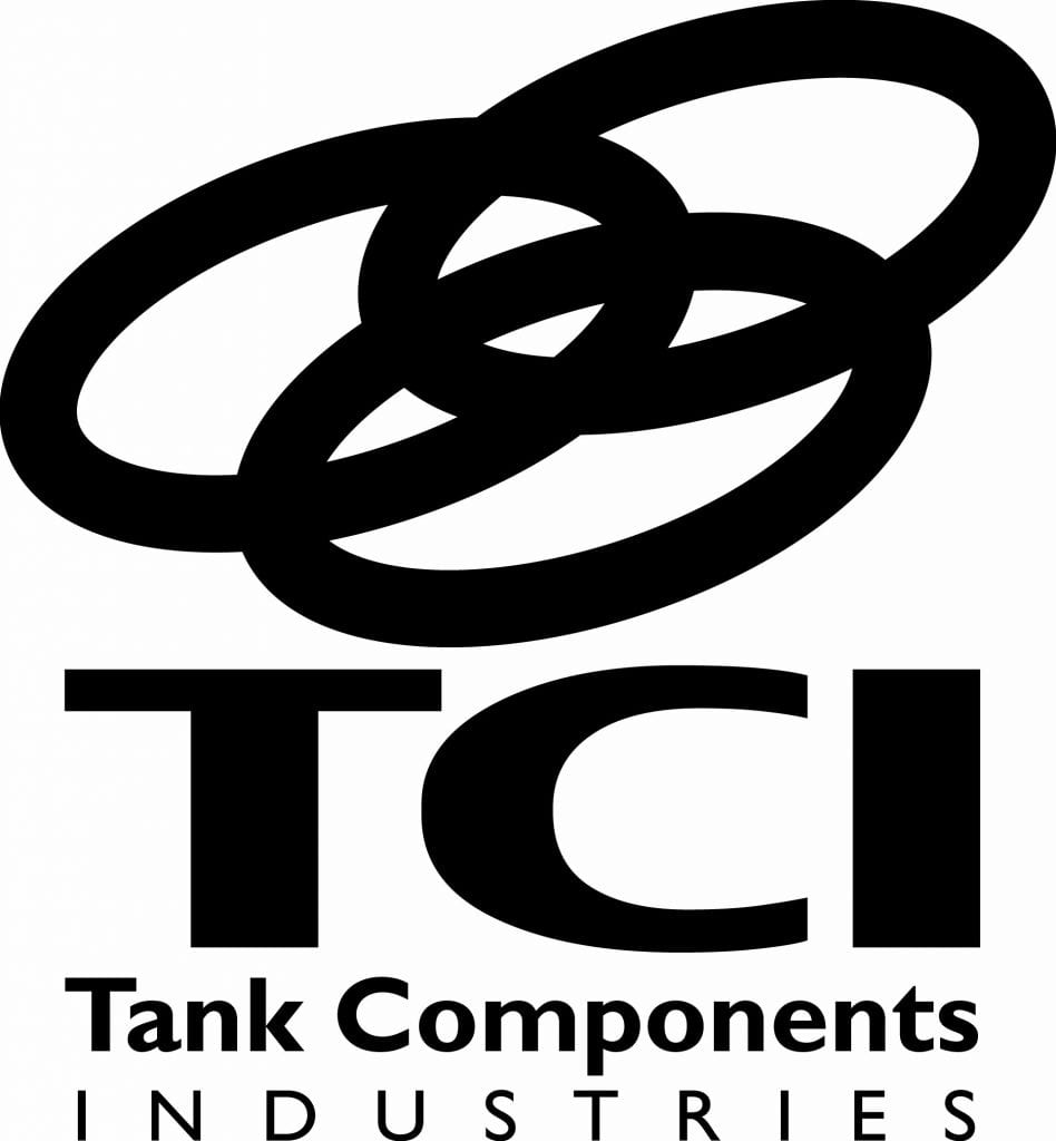 Tank manways tank components industries 1betcityfo Image collections