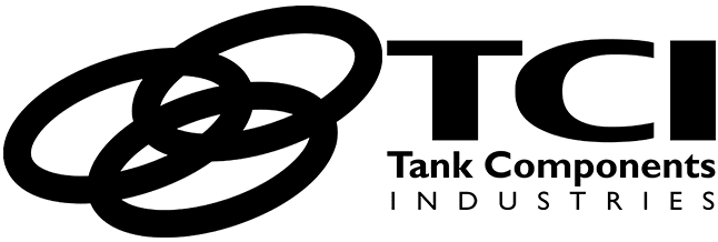 Tank Components industries